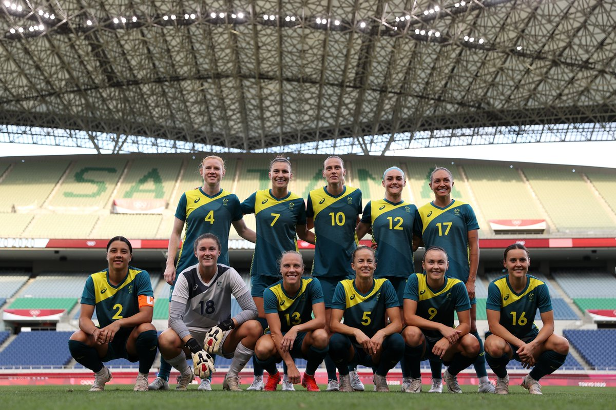 Who has been your Player of the Match from #SWEvAUS? https://t.co/KWDwyMRB7q