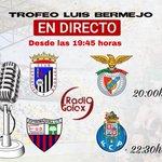 Image for the Tweet beginning: 🎙🟢 DIRECTO   Tenemos buenas noticias