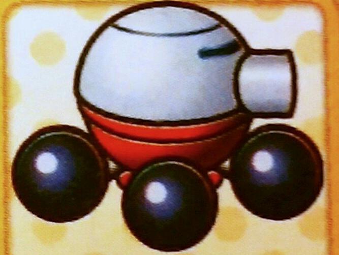 マリトッツォモルカー!常に流行の最先端を行く系のモルカーです!