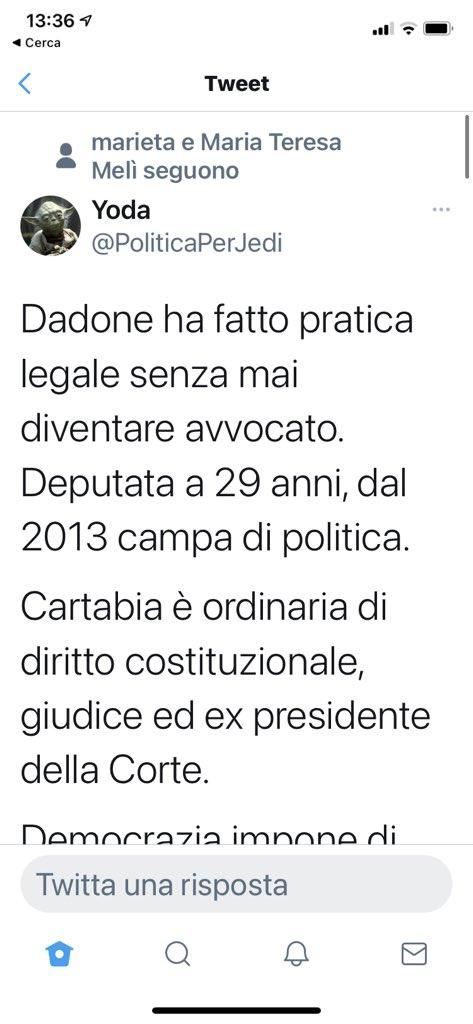 Dadone