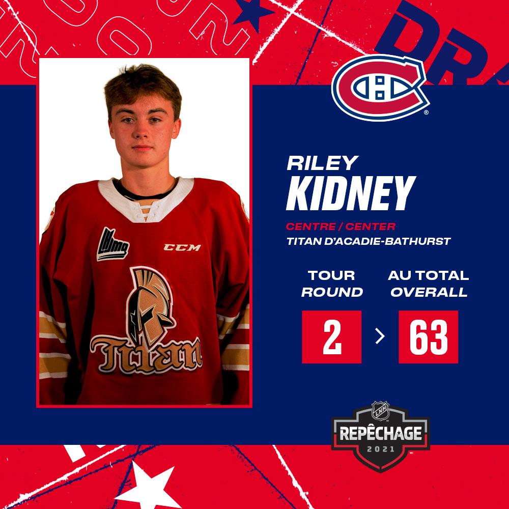@CanadiensMTL's photo on Canadiens