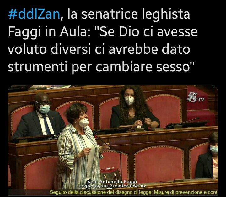 #24luglio