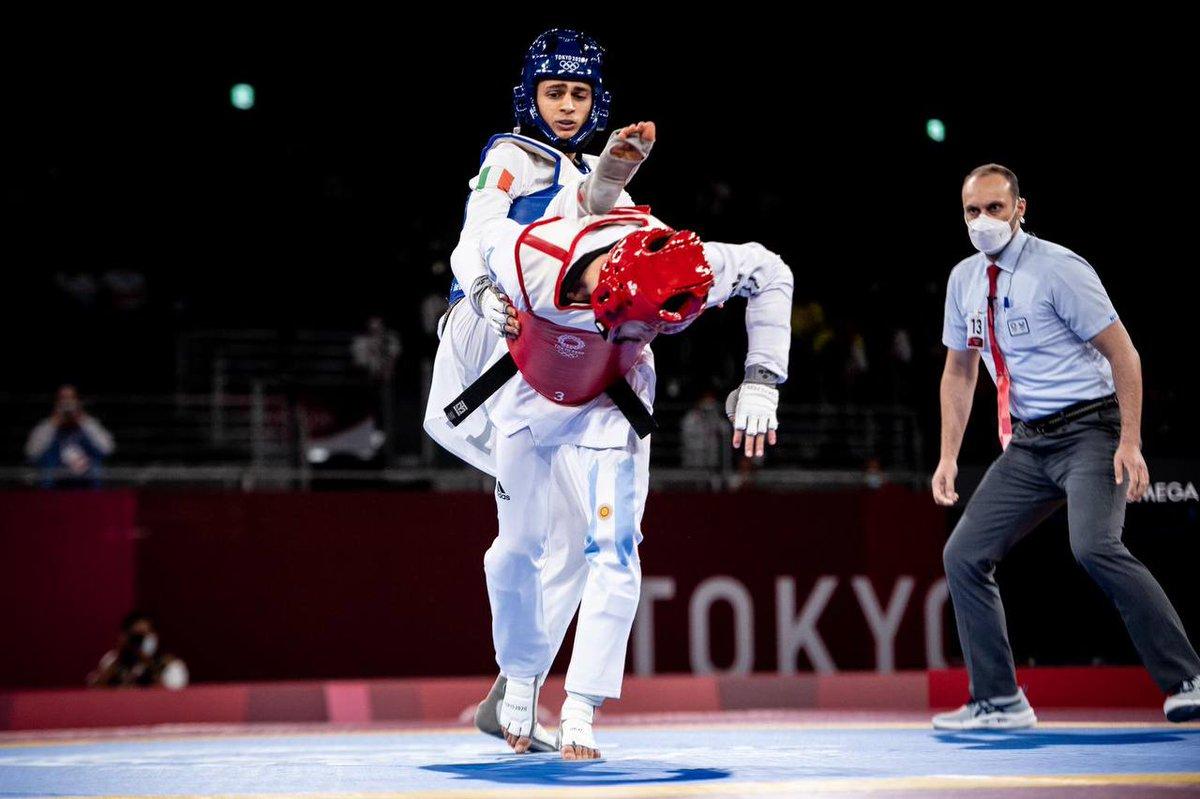 #Olimpiadi2020