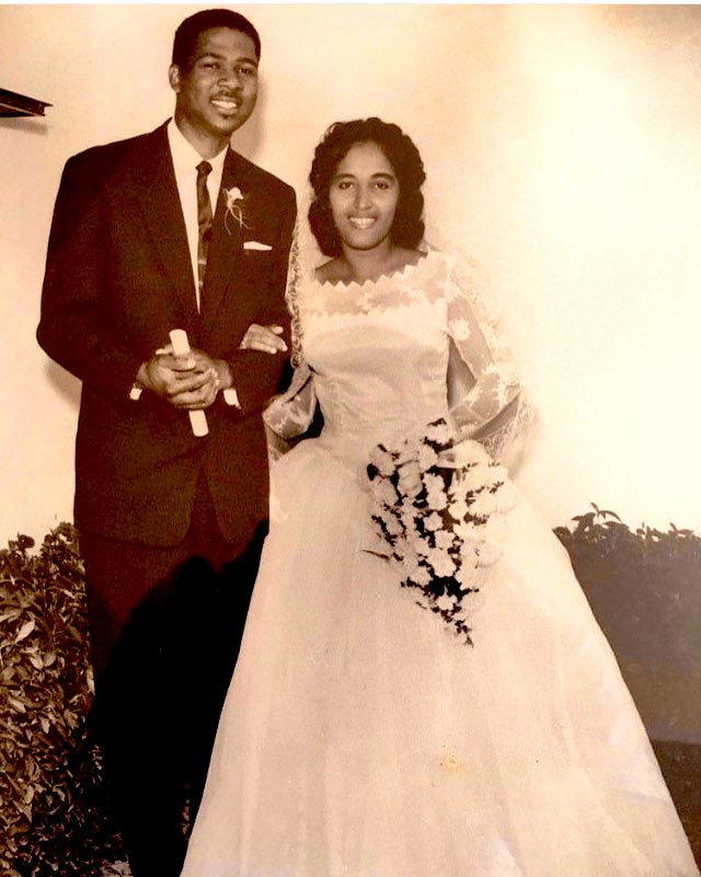 <a target='_blank' href='http://twitter.com/chbrowncardelem'>@chbrowncardelem</a> celebrates 60 years and counting. Still going!  Still going!  Wow!  Congrats mom and pop! <a target='_blank' href='https://t.co/OC6Mq7cKuK'>https://t.co/OC6Mq7cKuK</a>