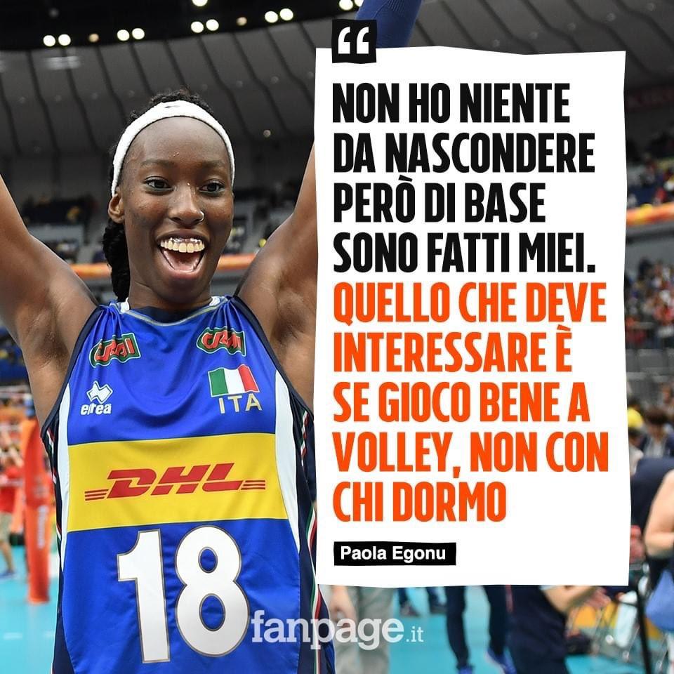 #giochiolimpici