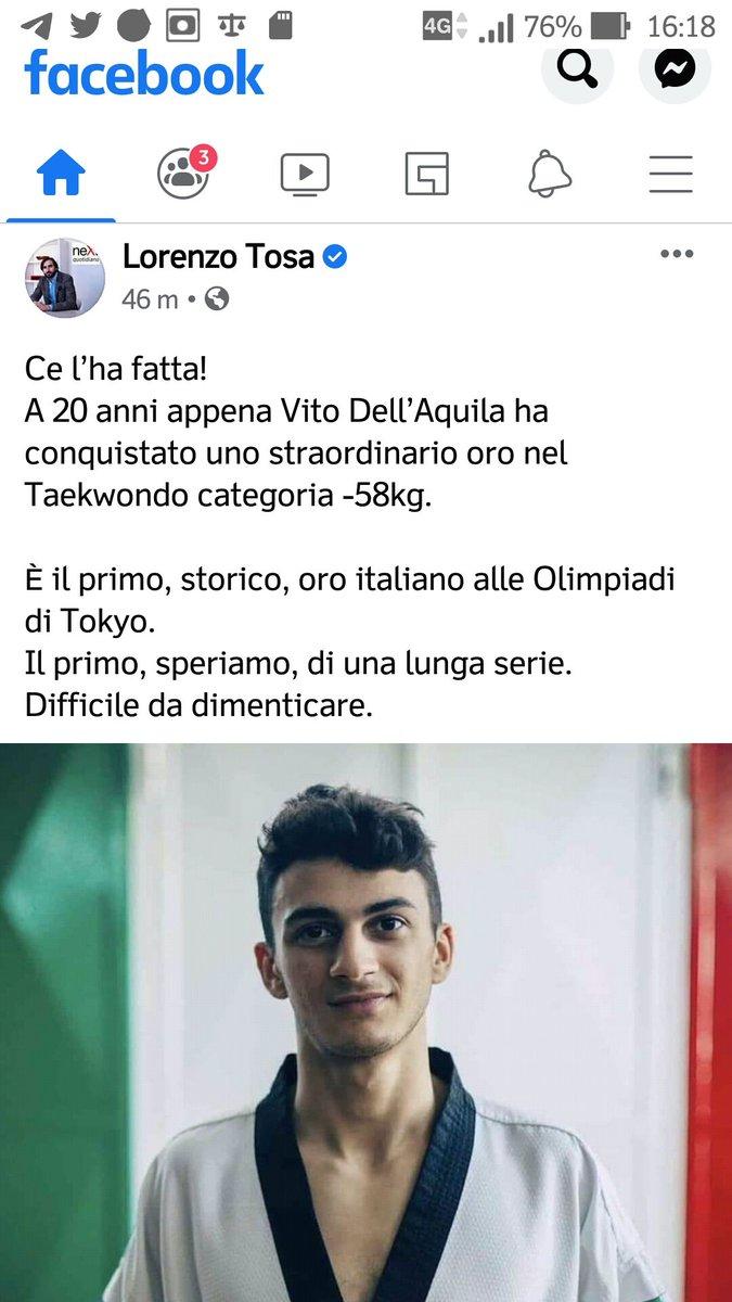 Vito Dell
