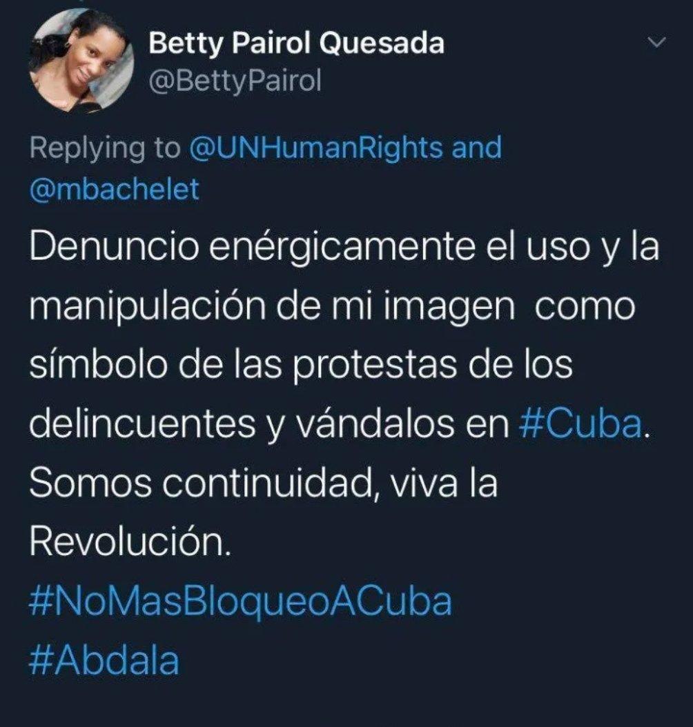 El Clarin de Chile (@ELCLARINDECHILE) | טוויטר