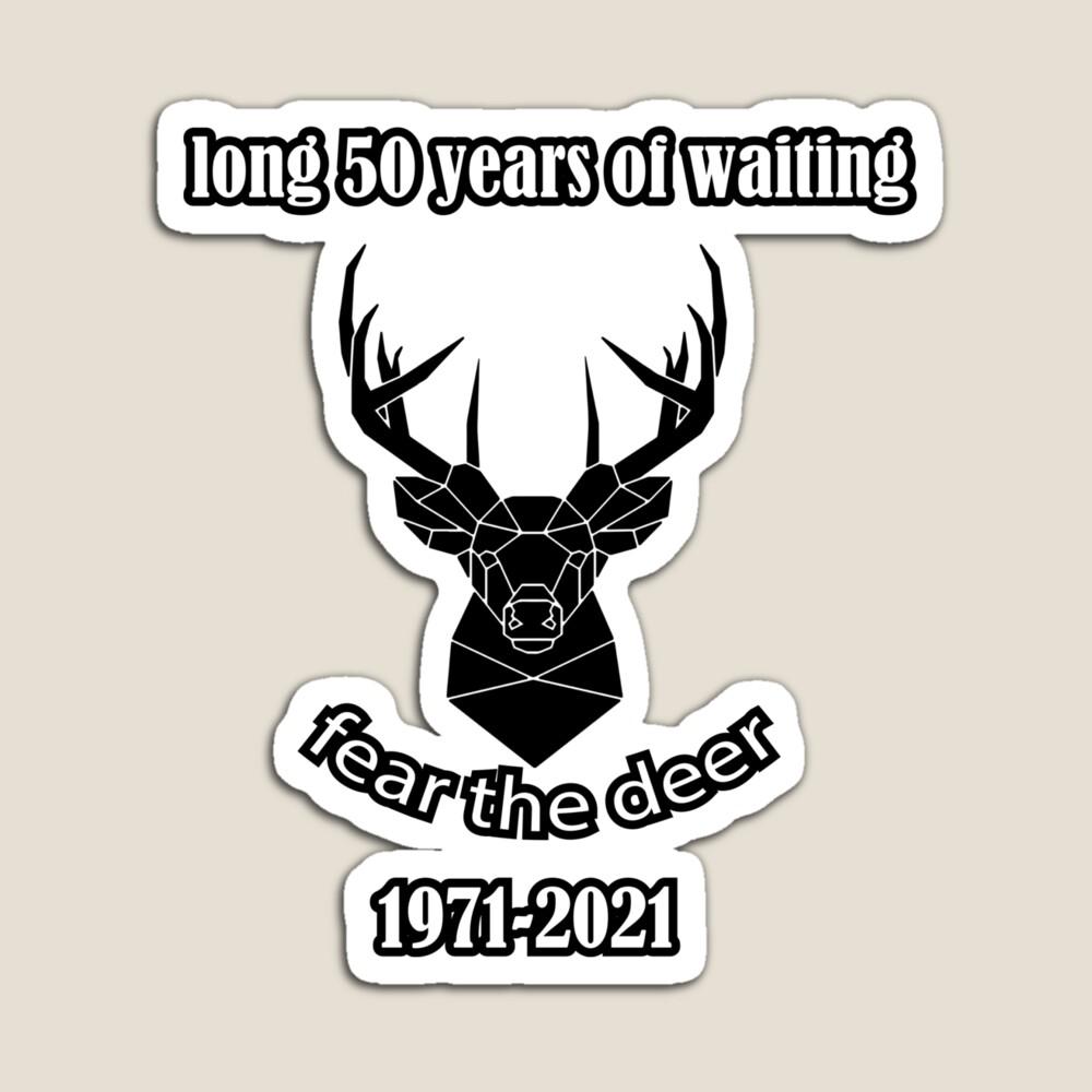 congrats #bucks ,well done ,against a tough team that eliminated both LA teams , respect to the suns ,and congrats to the deers ,celebrate it fellas. #NBAPlayoffs #nbaplayoffs2021 #mvp #finalsmvp #antetokoumpo #Antetokoumpo #deer #deercity #deerdistrict #Milwaukee #suns #khris https://t.co/fJXc3cCjAQ