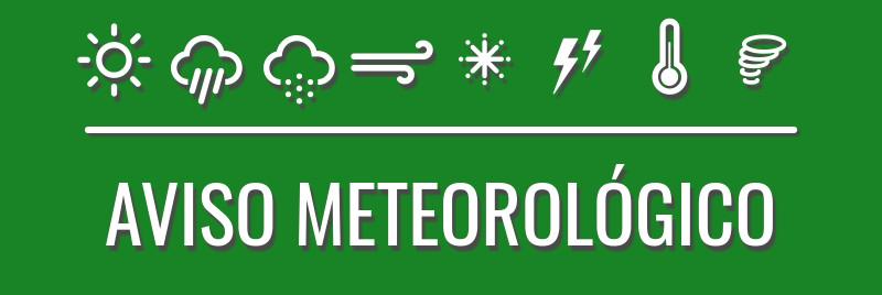 RT @meteochile_dmc #Aviso A180-2/2021 (actualización): VIENTO NORMAL A MODERADO EN LA CORDILLERA DE LA ZONA NORTE https://t.co/kbZyLDc7Go