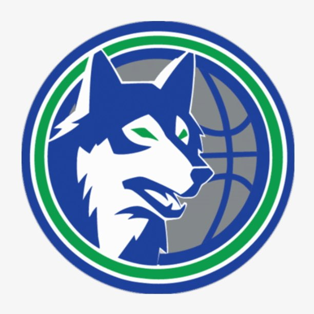 @Timberwolves's photo on Timberwolves