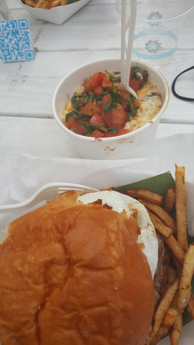 Tonight's dinner, thanks Frita Batidos in #AnnArbor https://t.co/bLVICWeVpO
