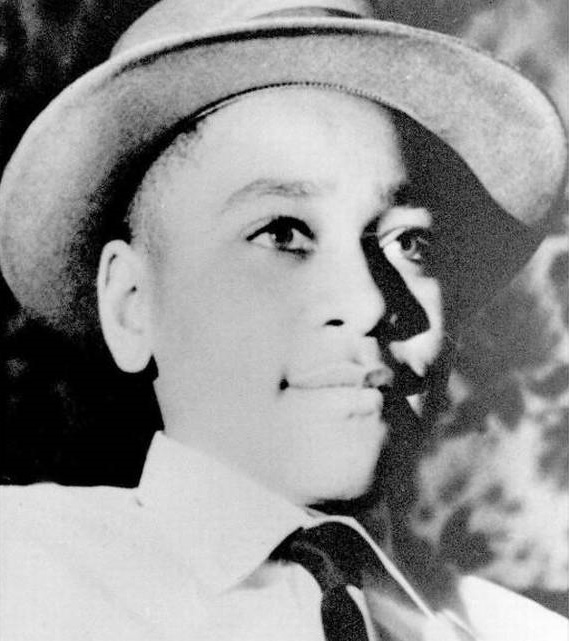 Emmett Till would have been 80 today. A short #thread  Happy Birthday, dear Sir. May you rest in power.  1/3 https://t.co/6lyEPA6n1X
