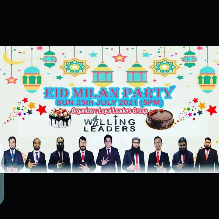 #eidoutfit #asiancorture #lollywood #specialoccasion #mehndi #khaddar #shalwarkameez #gharara #indian #wedding #kameez #pakistani #kurti #anarkali #bangladesi #designer #lehnga #shadi #summer #glamourous #unbeatable_price #eidmubarak #suit #trousersuit #desicouture #eid #eid2019 https://t.co/3wL4ErPUSU