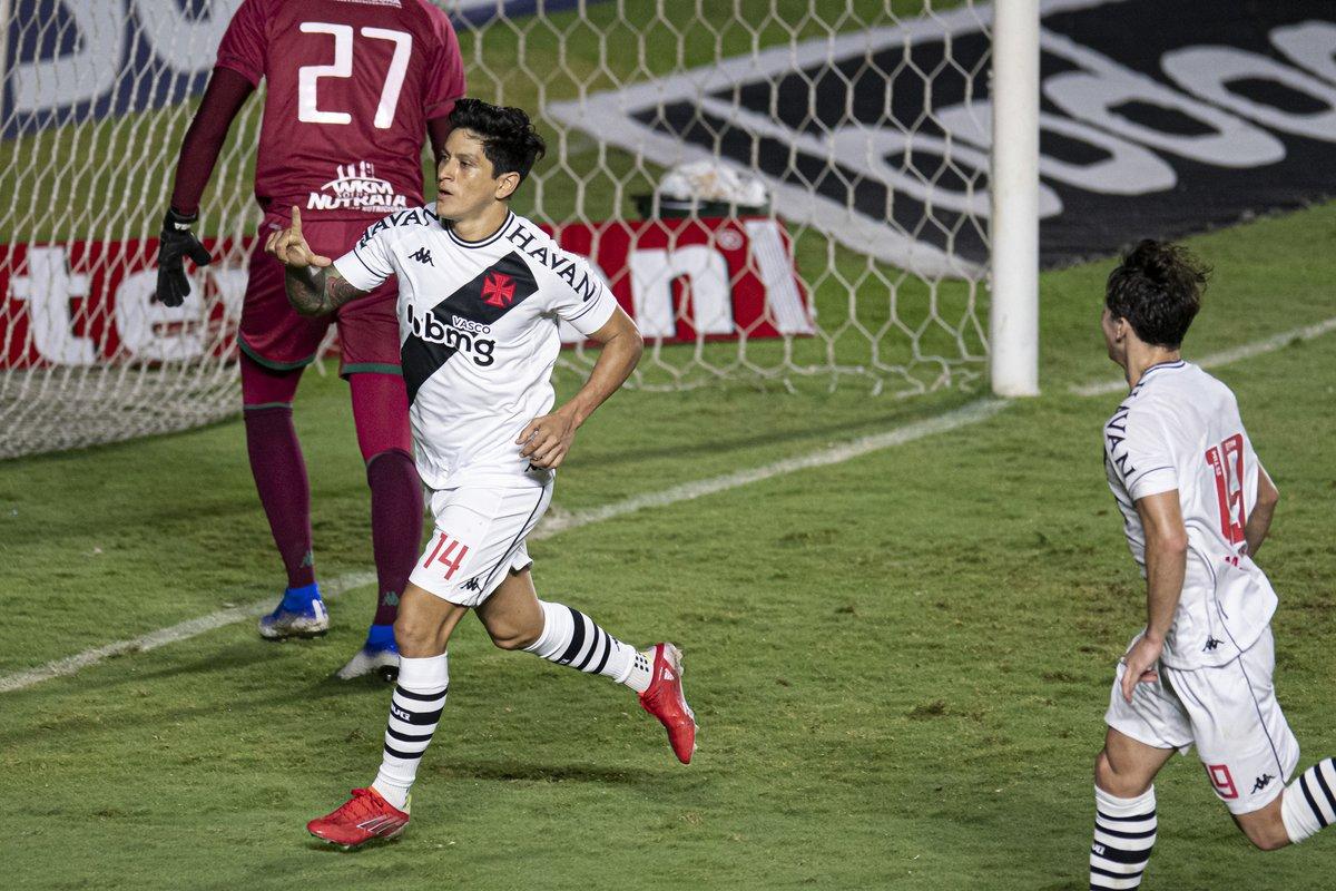 @SC_ESPN's photo on Bruno Silva