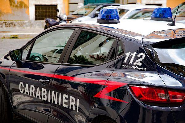 #25luglio #torino Sul bus senza mascherina aggrediscono l'autista, 6 denunciati - https://t.co/ztptisdixs