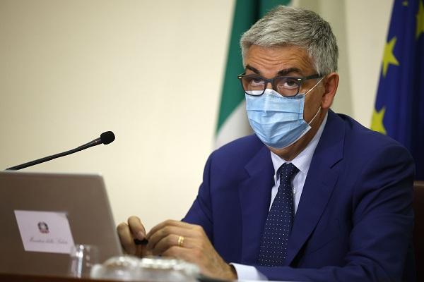 """#notizie #sicilia Brusaferro """"Vaccino metodo più efficace per convincere i no vax"""" - https://t.co/XYPi8lRkdi"""