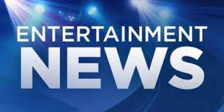 NEWS and ENTERTAINMENT on JAM Radio. Updated in real-time.  https://t.co/QTKmFcH8gy   #rock #countrymusic #folkmusic #BluesMusic #blues #Jazz #Radio #OnlineRadio #radiostation #music #listenlive #NewMusic #rockmusic #Tunein #internetradio #NowPlaying #news #entertainment #fun https://t.co/5V2RXdhk6H