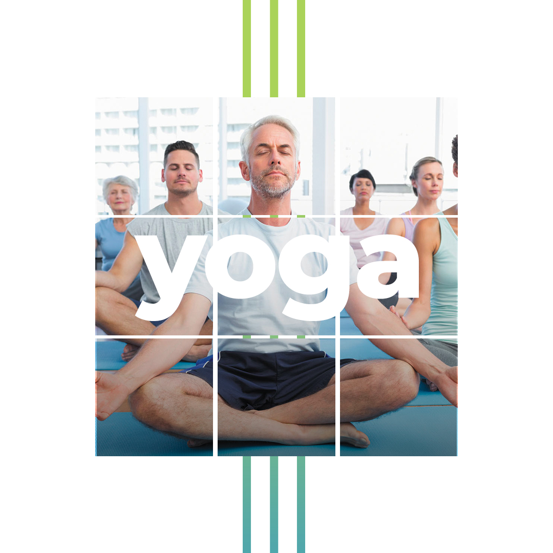 Need a way to relax, destress and unwind?  Try our private yoga classes now 🧘🧘♀️  #Yoga #Destress #Namaste #Yogis #Relax #Summer #Fun https://t.co/L3XeBoARbq
