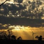 Australia sets new wind output record, breaks through 6,000MW for first time https://t.co/bjvUCz3EOp #USArmy #Australia https://t.co/12Q10qzndt
