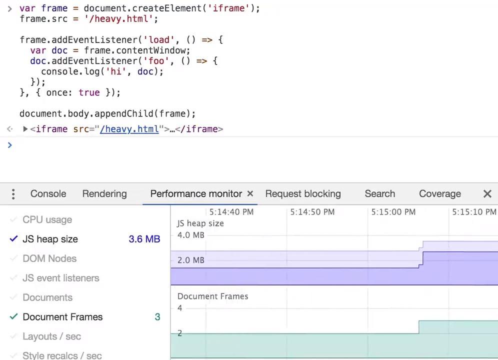 debugging memory leak  #DataAnalytics #MachineLearning #BigData #DataScience #PyTorch #Python #TensorFlow #JavaScript #ReactJS #Flutter #CloudComputing #DataScientist #WomenWhoCode #Programming #Coding #100DaysofCode #DEVCommunity #opensource #AI