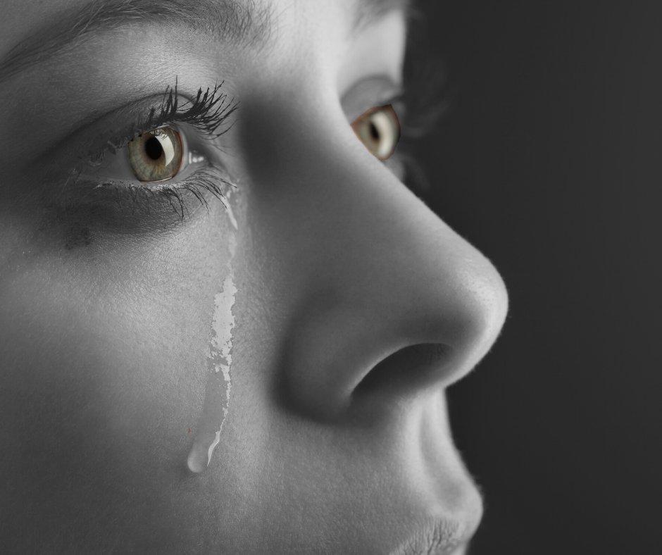Acepta el dolor. La herida cicatriza por sí sola. Si no aceptas el dolor, ella  se infecta y supura sufrimiento. https://t.co/8ihmRZ2jaZ