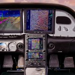 Avidyne announced it is going big on glass with the expected 2022 arrival of its first 12-inch primary and multifunction displays crafted with Cirrus airplanes in mind, for starters. Read more: https://t.co/6oDKobyjyT