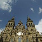 Image for the Tweet beginning: Feliz Día de Galicia!!!!!  E