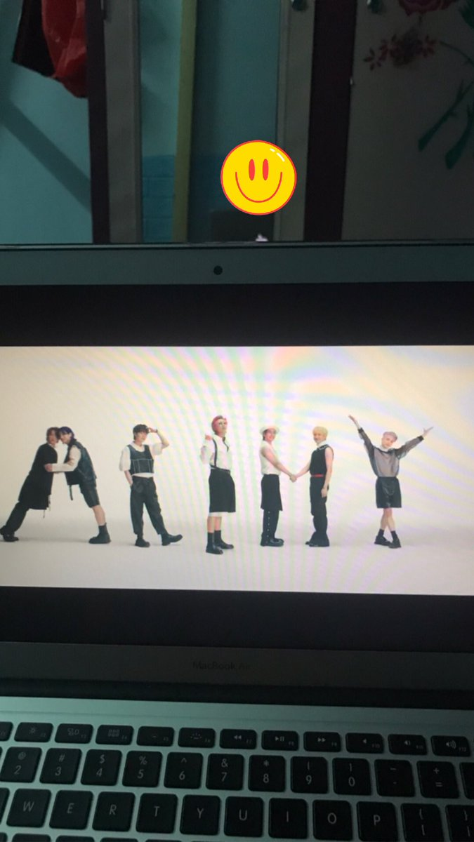 Stream thui   #KCAMexico #BTS #Butter #ARMY @BTS_twt https://t.co/jvLkfdET0A