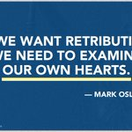Image for the Tweet beginning: In our recent webinar, Mark