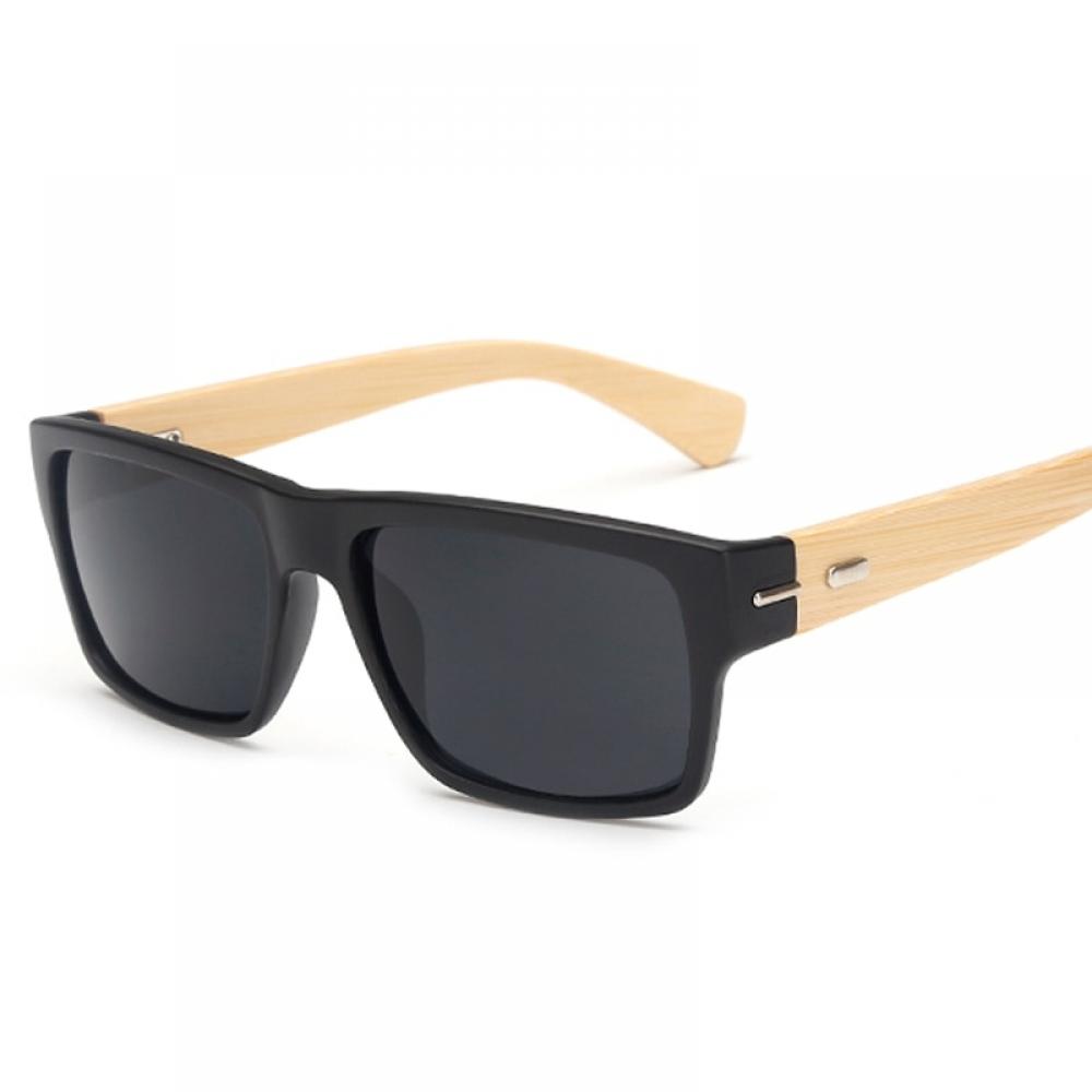 #vivaveltoro #thriftyniftymom Men's Retro Wayfarer Bamboo Sunglasses https://t.co/ev2PxYbEd6 https://t.co/WwlDHXVMVX