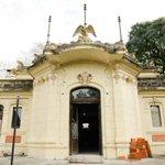 Image for the Tweet beginning: Palermo Online - GoogleNoticias