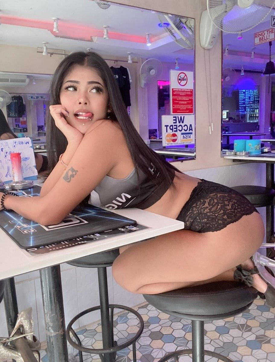6_pattaya photo
