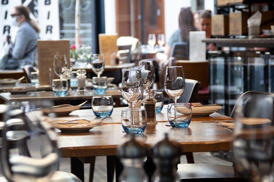 Date night tonight? 🥂  #2850Marylebone #londonfoodie #delicious #chefsspecial #londonlife #londonfoodies https://t.co/3399ffv66m