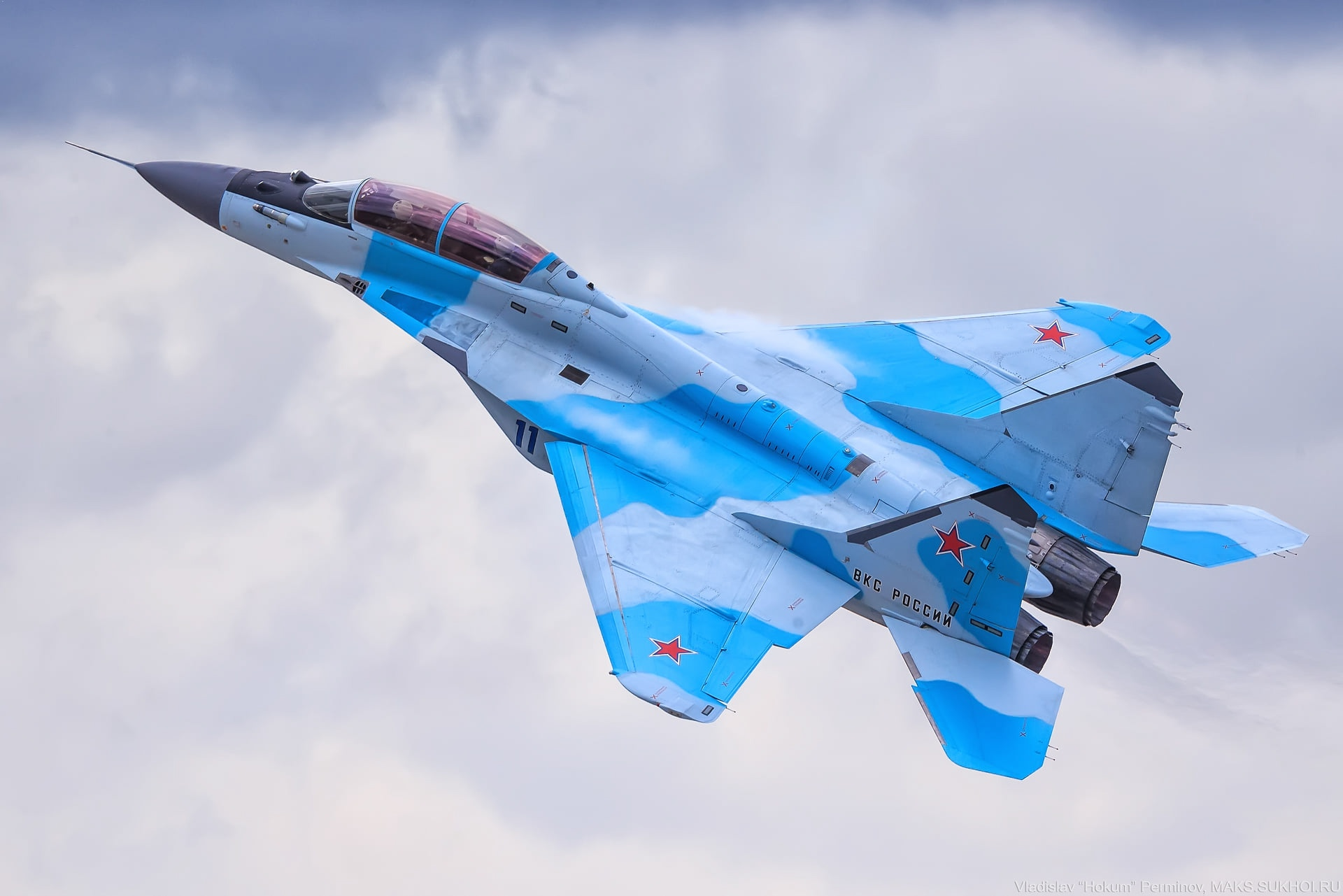 MiG-29/ΜiG-35 Fulcrum: News #2 - Page 20 E7JnKaxXsAsdtD7?format=jpg&name=large
