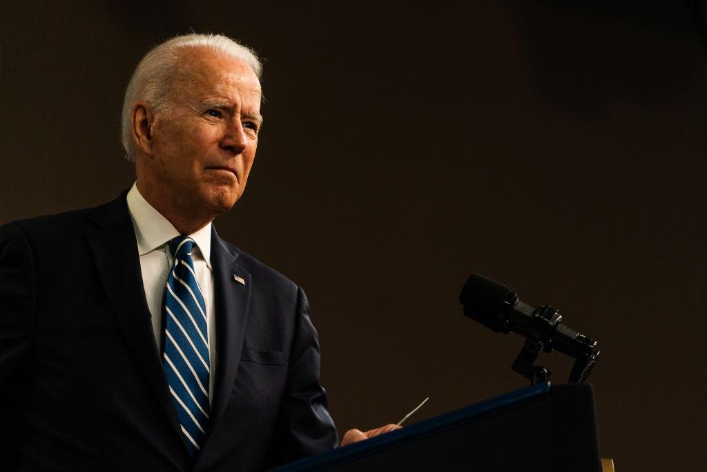 The Biden Administration launches inquiry into Public Service Loan Forgiveness program: