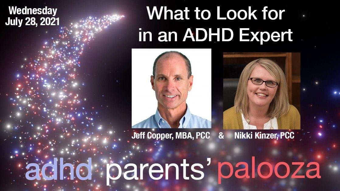 STARTS MONDAY July 26 - online July 26-28, 2021 more than 32 of THE top experts in the world on #parenting & #ADHD share their expertise. It's hosted by @addiva  & @ImpactParents  FREE! #adhdparentspalooza Join us! Register https://t.co/h1DxNMr079 https://t.co/kuSXZbfx9D
