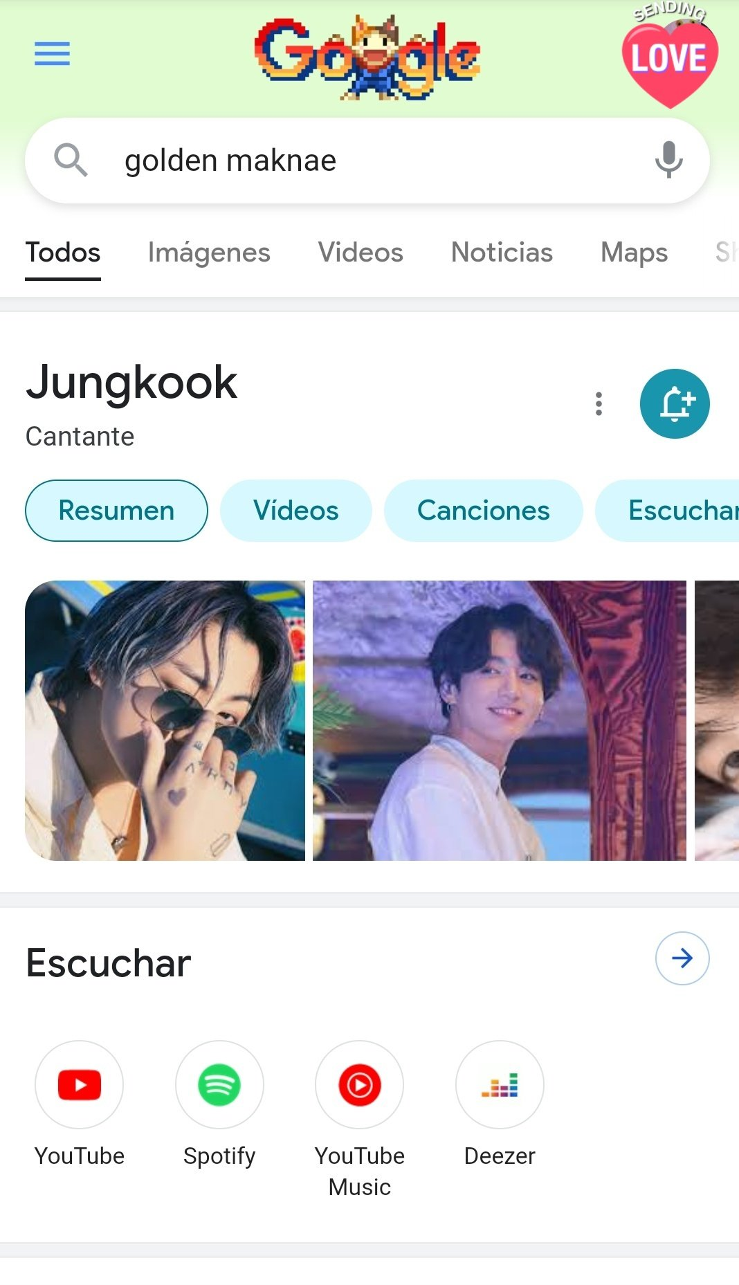 Jeon Jungkook Twitter