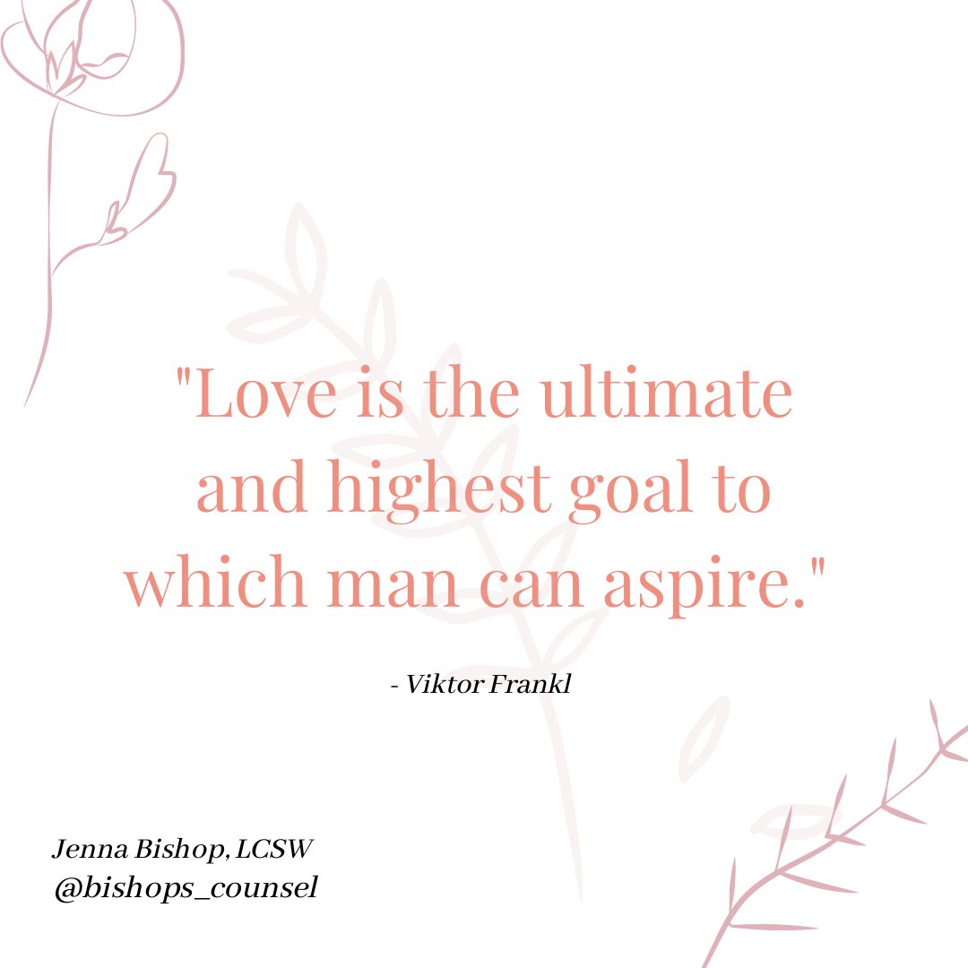 There is only one happiness in this life, to love and be loved. - George Sand  #happiness #lovedones #makelove #loveqotes #strongertogether #growthmindset #beyoutiful #loveyourselfenough #empower https://t.co/JOx1q8cGYJ