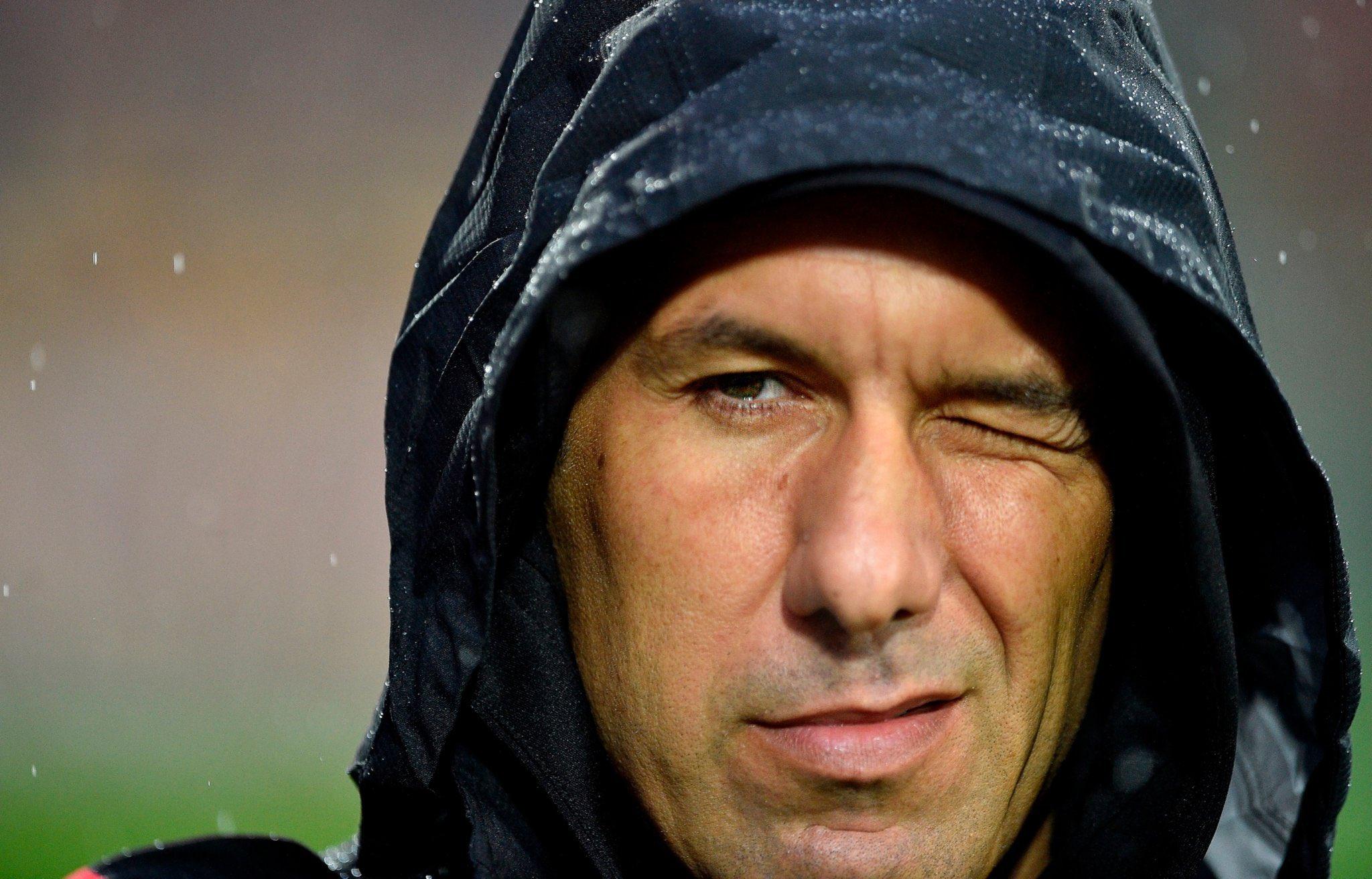 🔵 - المدرب جارديم يمنح اللاعبين راحة عن التدريبات يوم غدٍ الإثنين بعد الجهد المبذول في الفترة الماضية.