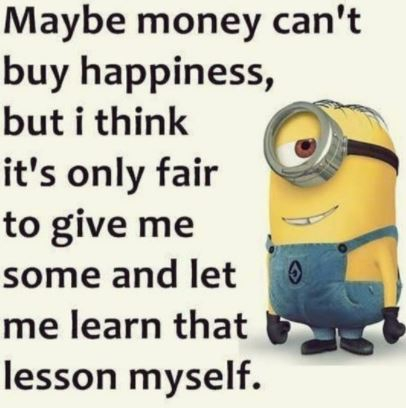 :P  Right? Let me find out for myself. #beach #travel #beachlovers #travelblogger https://t.co/T1faUqW28C