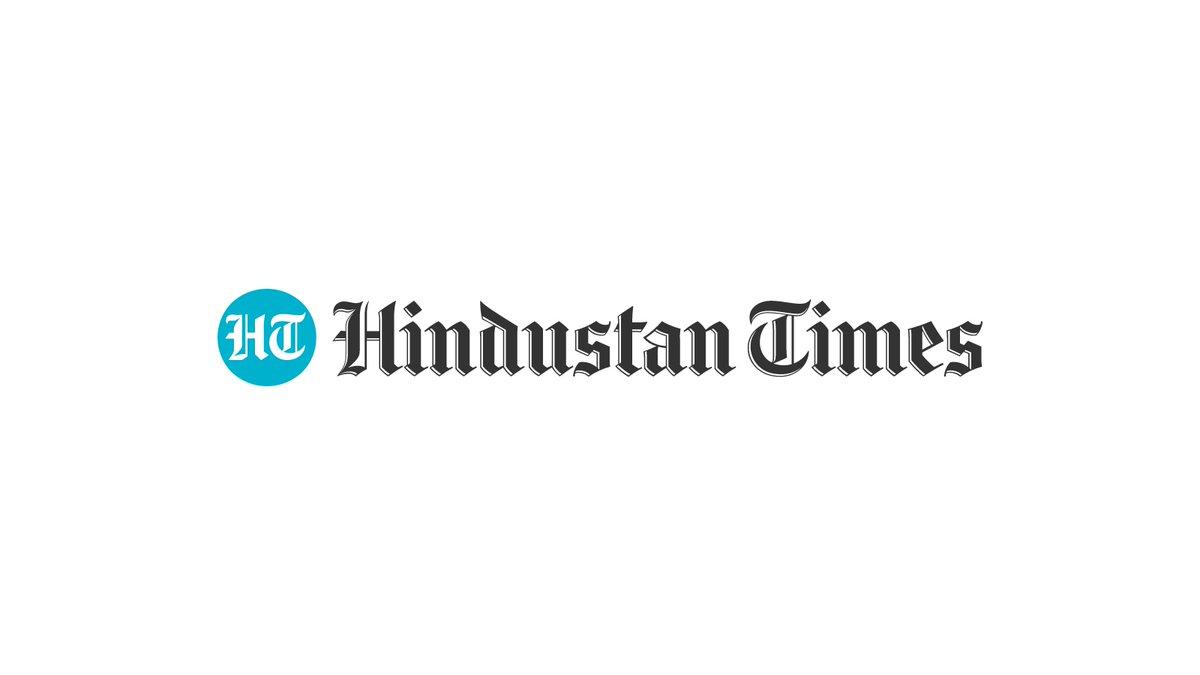 [Hindustan Times]In Mann Ki Baat, Modi urges citizens to lead 'Unite India movement'  https://t.co/ZZHOlkxagD #PakistanNews #News #Pakistani https://t.co/hvyocXrejs