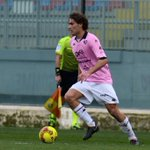Image for the Tweet beginning: Il Palermo vince e convince