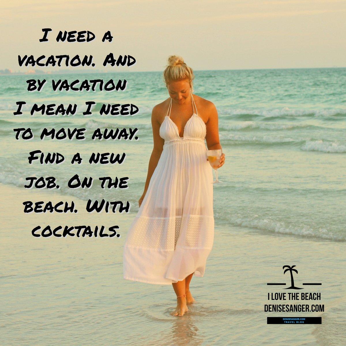 #beach #travel #beachlovers #travelblogger https://t.co/iw6TB25TS0
