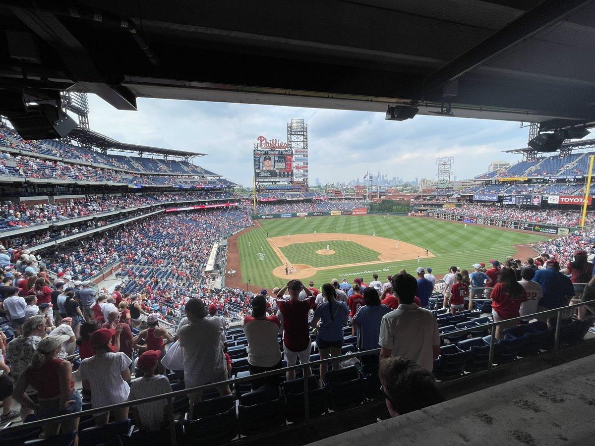@JCTSports's photo on Aaron Nola