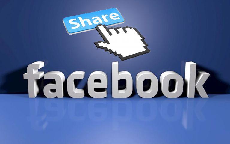 『アメブロなどをFacebookにシェアする3つの理由』 ⇒ https://t.co/pSkezihDRL  #シェア #Facebook #アメブロ @eddie24751102より https://t.co/mKKebcULeU