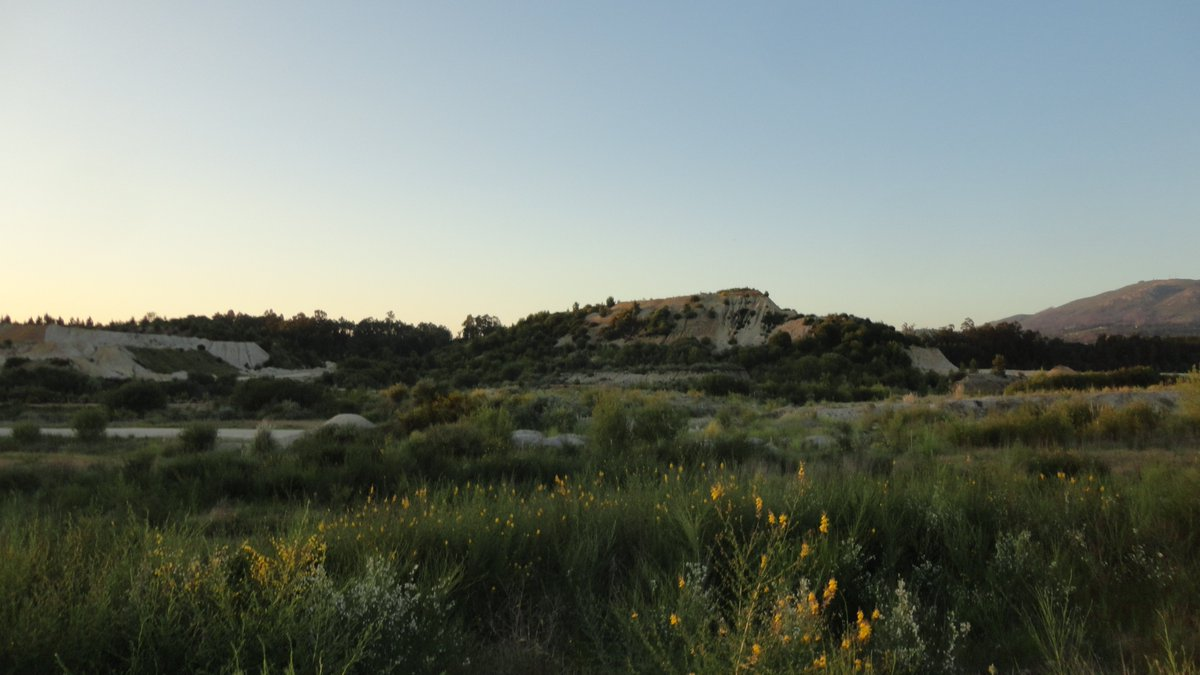 22/05/2019 #landscapephotography #landscape #Travel #paisaje #Spain #colors #photographylovers #Viajes #freeimages #Days #colores #travelphotography #fotoslibres #art #BuenDomingo  Galiza #SundayMorning #sundayvibes #SundayThoughts #photography #NaturePhotography #naturelovers https://t.co/VJ76syZzQK