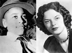 #EmmettTill would be 80 yrs old today.  He was 14 when he was kidnapped, mutilated & lynched in Mississippi by a white mob. His murderers were acquitted and decades later #CarolynBryant the white woman who accused Emmett of assaulting her, admitted that she lied #NeverForget