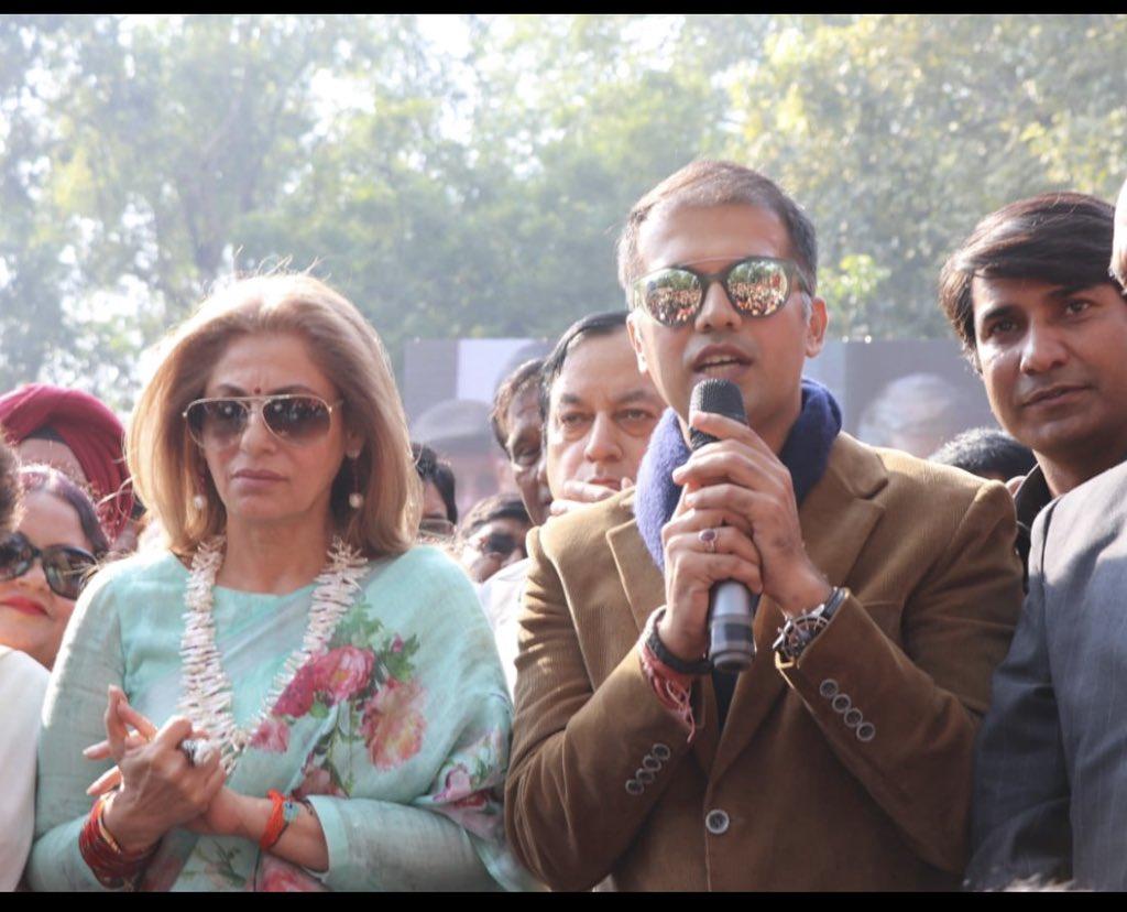 @duttabhishek's photo on #MondayMorning