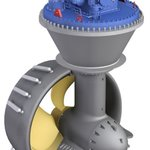 Image for the Tweet beginning: We will provide the #thrusters