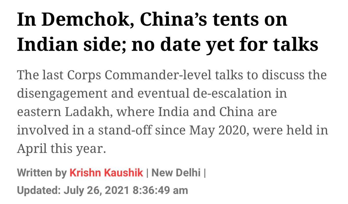 @RahulGandhi's photo on China